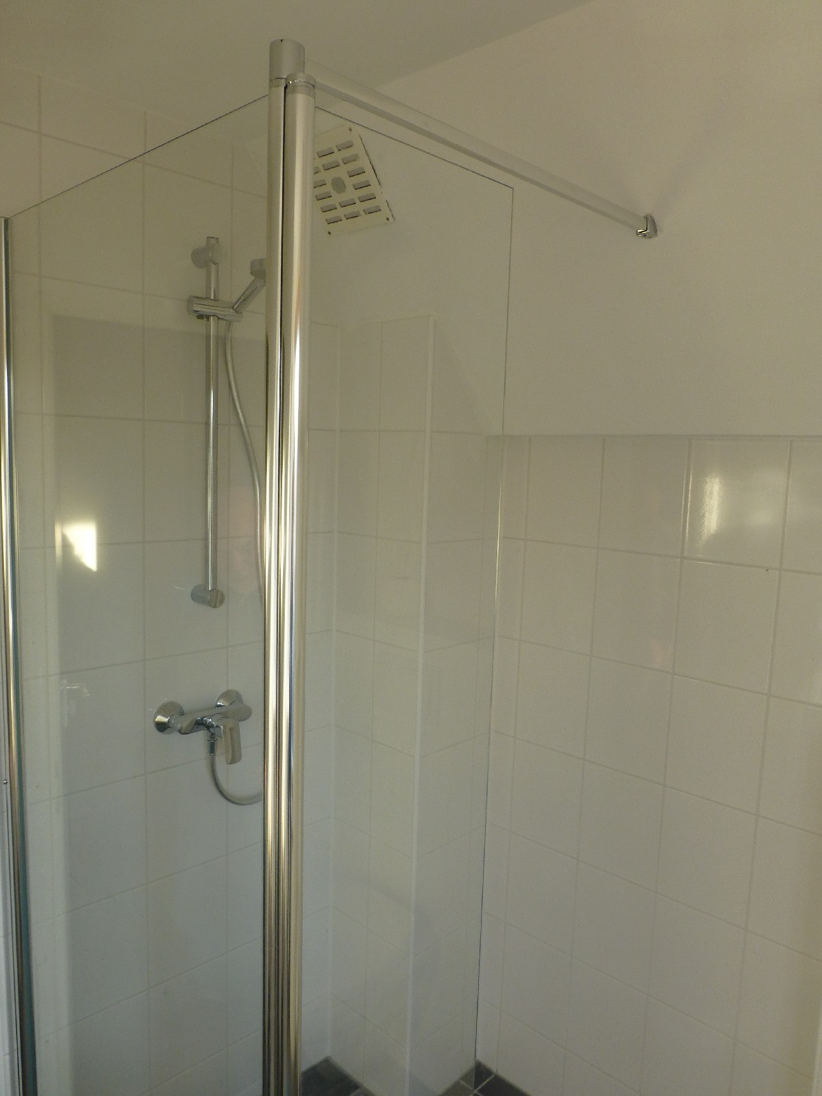 Verbouwing badkamer Monnickendam | Tuijps