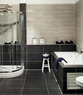 Toilet renovatie | Toilet verbouwen | Tuijps Amsterdam