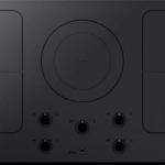 atag-magna-met-iris-slide-control-inductiekookplaat