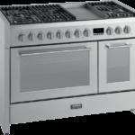 fornuis-met-dubbele-oven-en-teppan-yaki-fg1211da