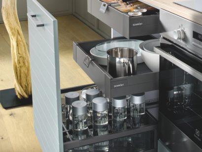 Schmidt keukens tuijps tegels sanitair en keukens