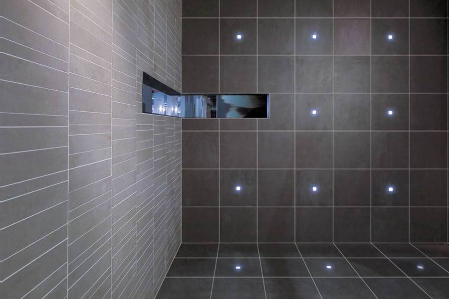 Mosa Tegels Showroom : Mosa tegels vloertegels & wandtegels tuijps amsterdam