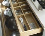 rotpunkt keukens, volendam, amsterdam, tuijps, keukens, verbouwing, verbouwen, neuheiten_06-9e667a12