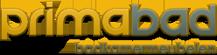 primabad-logo-banner