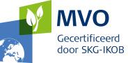 MVO Niveau 4
