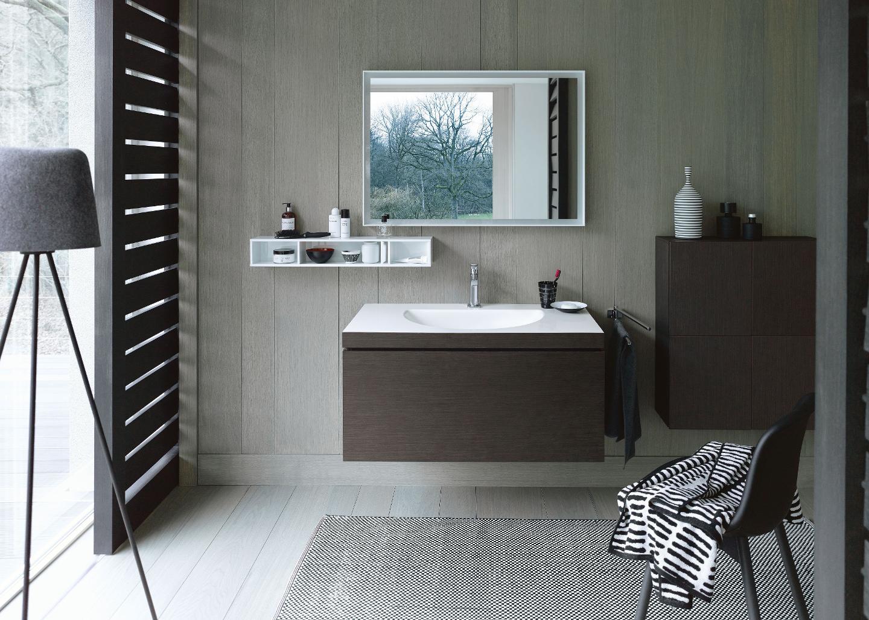 Amsterdam, landsmeer, duravit, tuips, volendam, sanitair, badkamers, tegels, badmeubels, verbouwing badkamer, renovatie badkamer, moderne badkamer