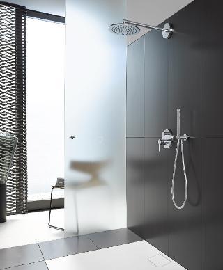 Duravit badkamermeubels sanitair en baden - Tuijps Tegels, Sanitair ...