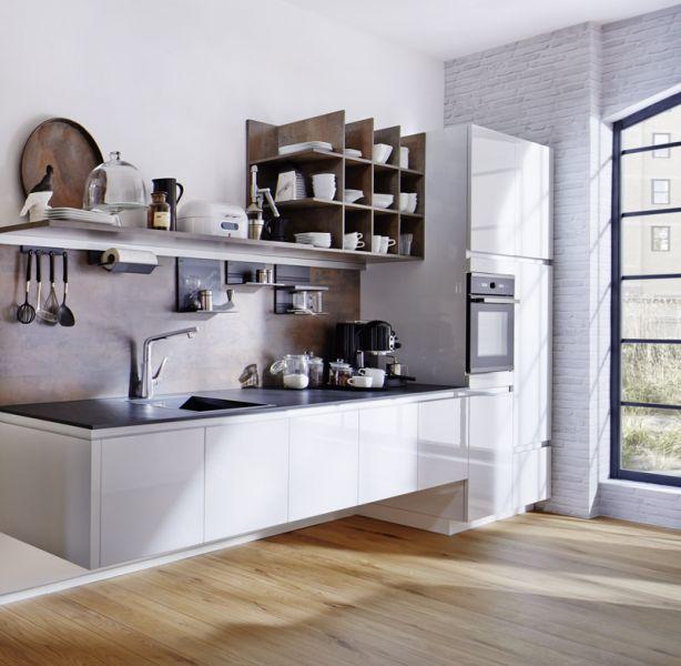 tuijps keukens, Tuijp keuken, Rotpunkt keuken, design keuken, amsterdam, volendam, keukenrenovatie, keuken impressies