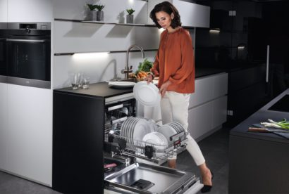 aeg, vaatwasser, comfortlift. amsterdam. keukens, FSK93800P