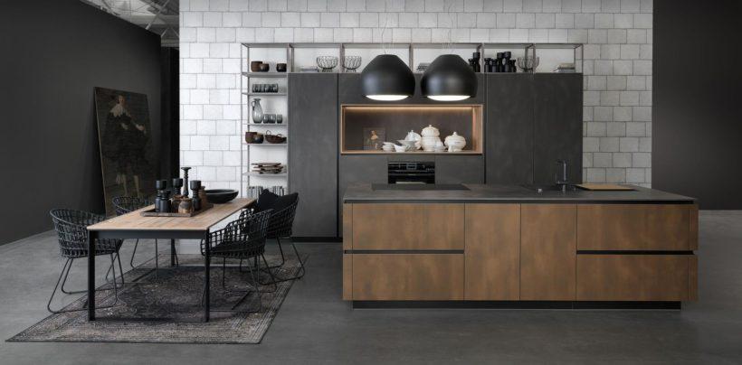 rational, keuken installatie, installeren keuken, keukenstellen, keukens, volendam, amsterdam, tuijps, tuijp, tuip, rational design keuken