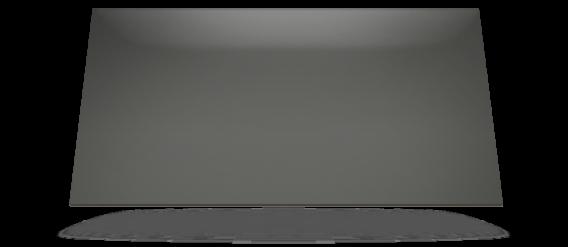 silestone, composiet werkblad, keukenblad, kookeiland, spoeleiland, aanrechtblad, tafelblad, vensterbank, keukenhuysch, tuijpshuysch, montage keuken, amsterdam, amstelveen, ouderkerk, ceaserstone quartz, diresco quartz, kleur cemento spa