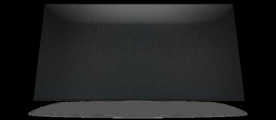 Silestone aanrechtblad kleur stellar negro