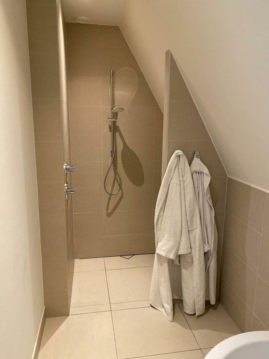 Badkamer Middenbeemster Tuijpshuysch