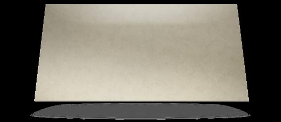 silestone, composiet werkblad, keukenblad, kookeiland, spoeleiland, aanrechtblad, tafelblad, vensterbank, keukenhuysch, tuijpshuysch, montage keuken, amsterdam, amstelveen, ouderkerk, ceaserstone quartz, diresco quartz, kleur royal reef silestone